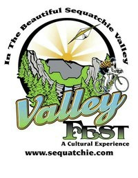 Valley Fest Show Below!